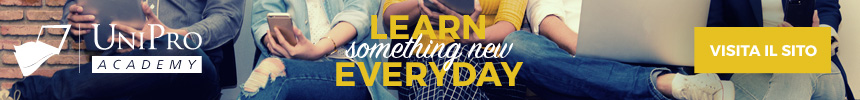 Corsi Academy