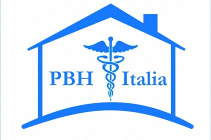 Wellbeing at home: professionisti a confronto