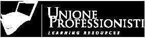 Logo Unione Professionisti