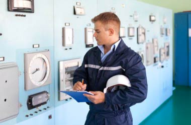 Professione Energy Manager. Cosa fa l'Energy Manager aziendale?