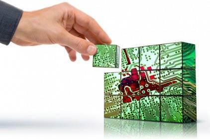 Corso domotica: come utilizzare e far fruttare una moderna tecnologia edilizia