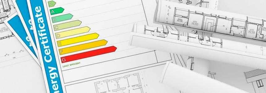 Recensione corso di certificazione energetica degli edifici