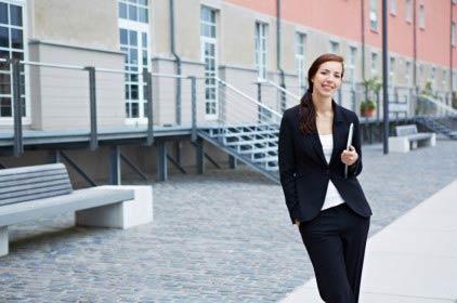 L'Amministratore Di Condominio: un professionista moderno al passo con i tempi