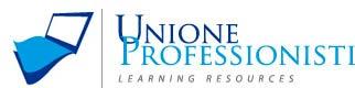Unione Professionisti | Il Blog