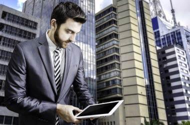 I 10 nuovi lavori al tempo delle smart city