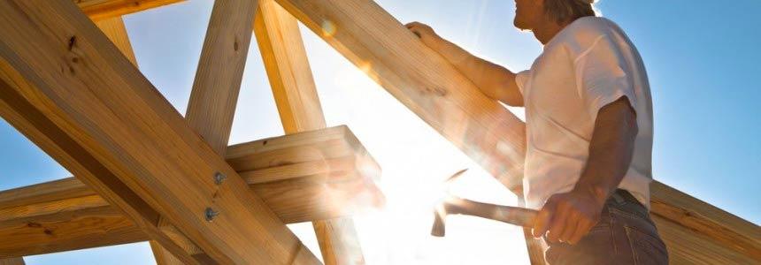 La Francia all'avanguardia per le costruzioni in legno
