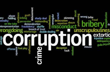 Legge Anticorruzione E Decreti Attuativi
