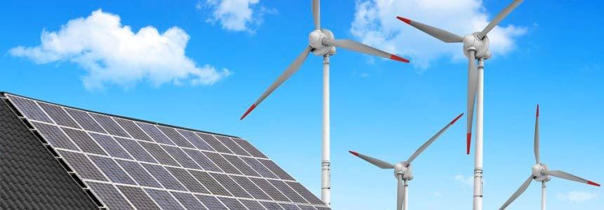 Verso la standardizzazione europea dello strumento di valutazione delle tecnologie energetiche