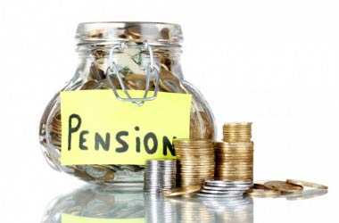 Pensioni professionisti: in arrivo ulteriori tagli