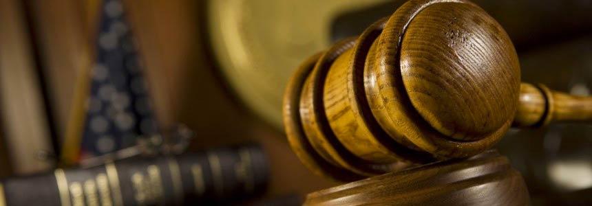 Processo Civile arriva il nuovo tribunale per le imprese
