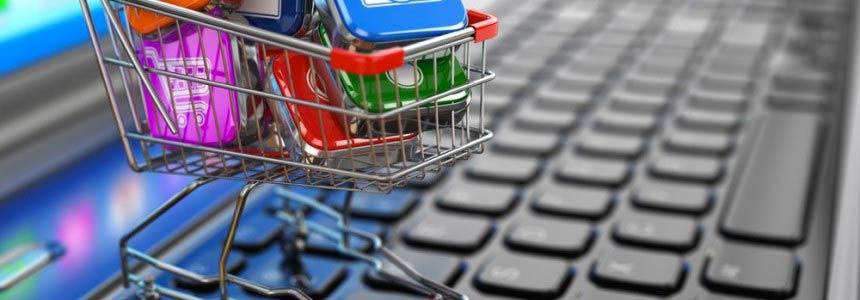 Il commercio al tempo del digitale