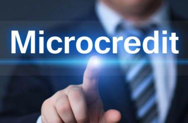 Microcredito: scopri come utilizzarlo!