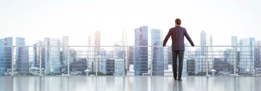Una breve guida agli incentivi per le imprese italiane in scadenza a dicembre
