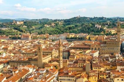 Allarme Confedilizia: immobili storico-artistici a rischio