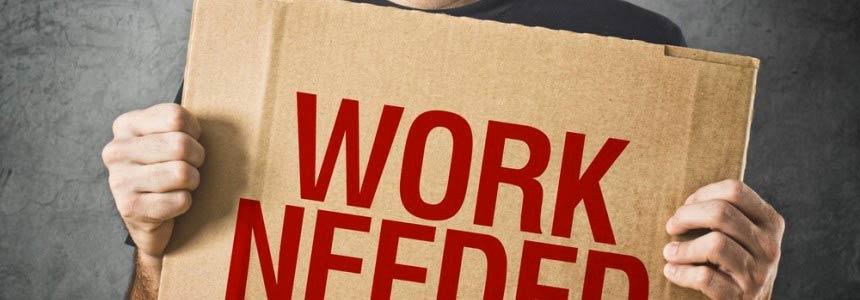 Bonus disoccupati e inoccupati ecco le iniziative intraprese per fronteggiare la crisi