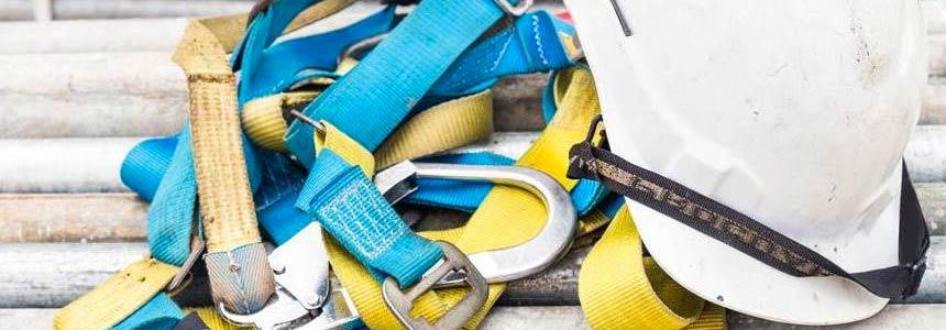 Chiarimenti dell'inps sui lavori usuranti