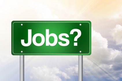 Jobs act e nuovi contratti