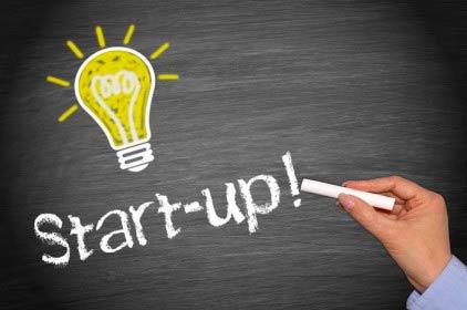 Start-up innovative: investimento tramite fiduciaria