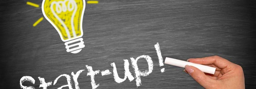 Start-up innovative investimento tramite fiduciaria