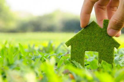 Progettazione E Realizzazione Case Ecologiche