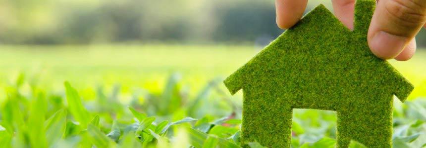 Recensione Corso Progettazione e realizzazione case ecologiche