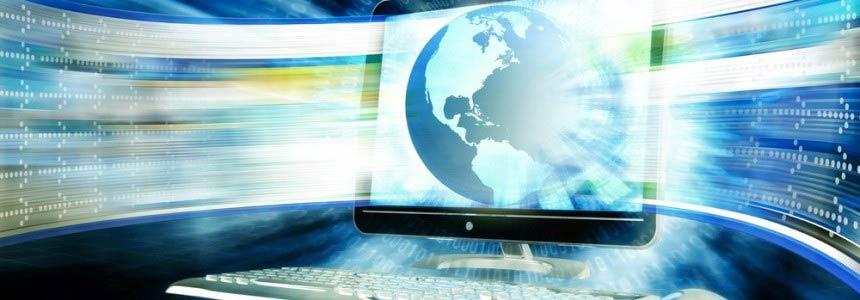 Banda ultralarga e crescita digitale per il futuro dell'Italia