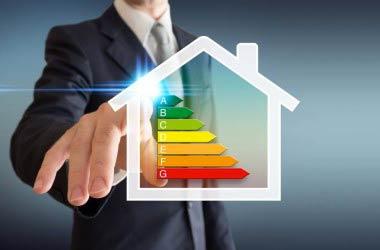 Nuovi metodi di calcolo delle prestazioni energetiche