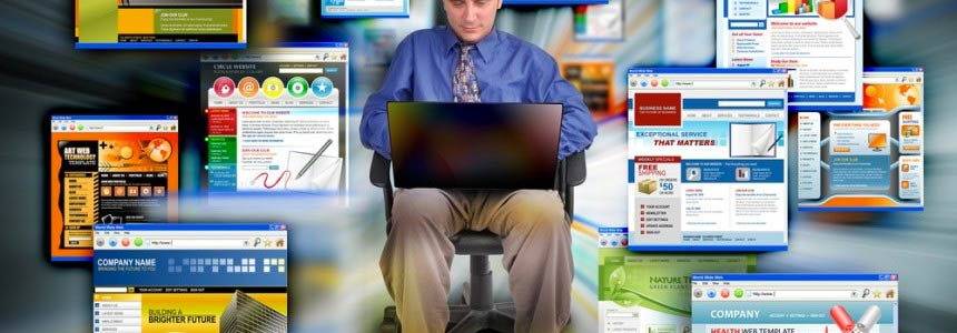 Partite IVA quando la presenza online incide sul fatturato