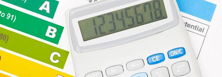 Costo certificazione energetica ma quanto mi costi