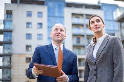 Come diventare un amministratore di condominio: Il percorso formativo del professionista