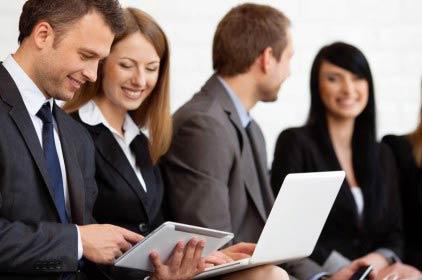 Studi professionali riammessi alla cassa integrazione in deroga