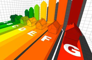 Le classi energetiche degli edifici: come riconoscerle e come valutarle!