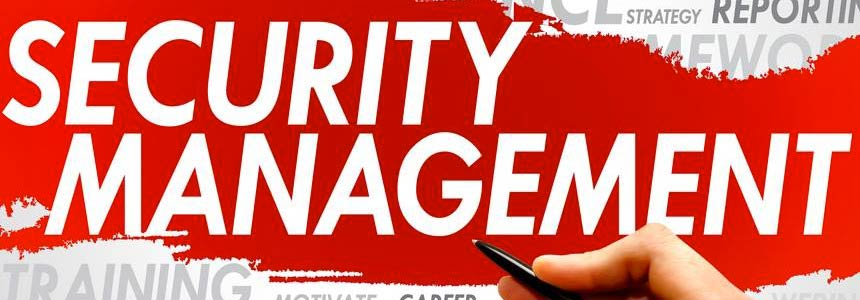 Recensione corso RSPP per Datori di Lavoro rischio alto