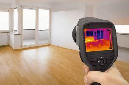 Le caratteristiche e i costi di una casa in classe energetica E