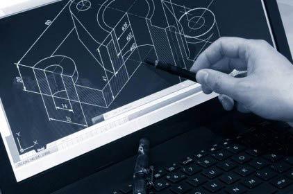 Programmi disegno tecnico gratis. Quali sono i migliori?