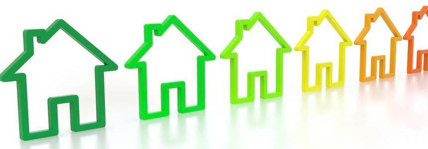 Come redigere un attestato di prestazione energetica