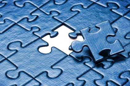 Un nuovo tassello nella polemica sull'articolo 31 del ddl concorrenza