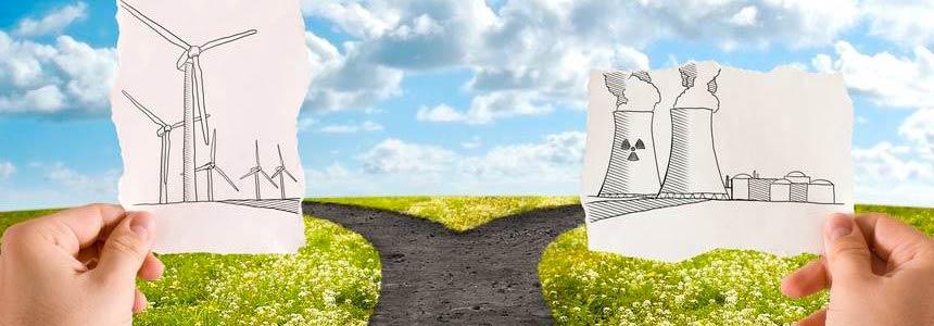 Valutazione di Impatto Ambientale e Valutazione Ambientale Strategica