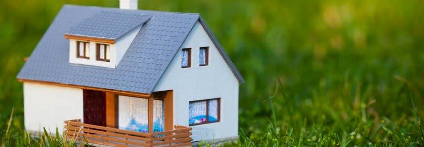 Efficienza energetica come riqualificare la propria casa