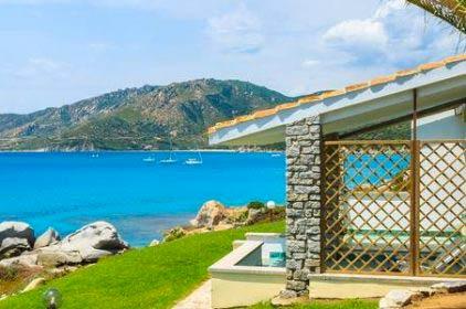 Il mercato delle case vacanza è in lieve ripresa ma …