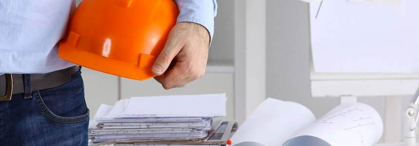 I compensi CTU per architetti e ingegneri