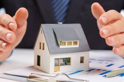 La due diligence per chi compra casa: strategia di acquisto