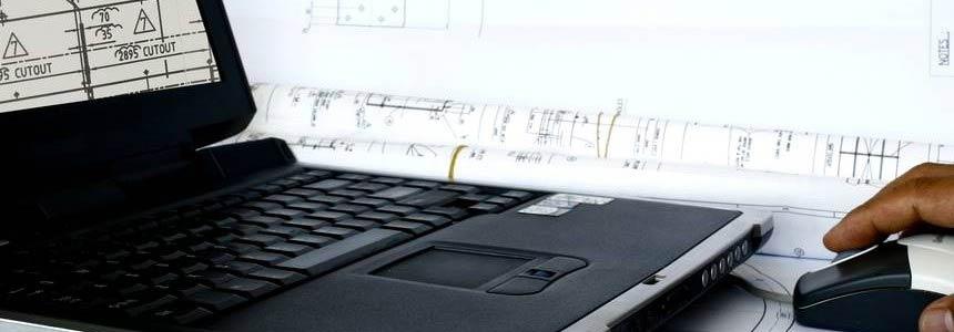 Trucchi per AutoCAD