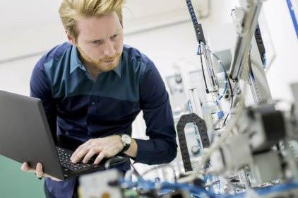 L'industria cerca ingegneri… boom di assunzioni per il 2015?