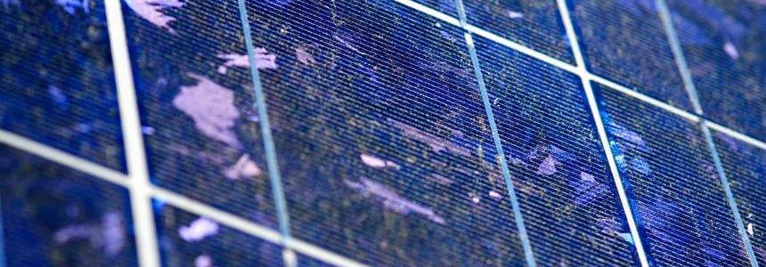 Come smaltire i pannelli fotovoltaici: breve guida