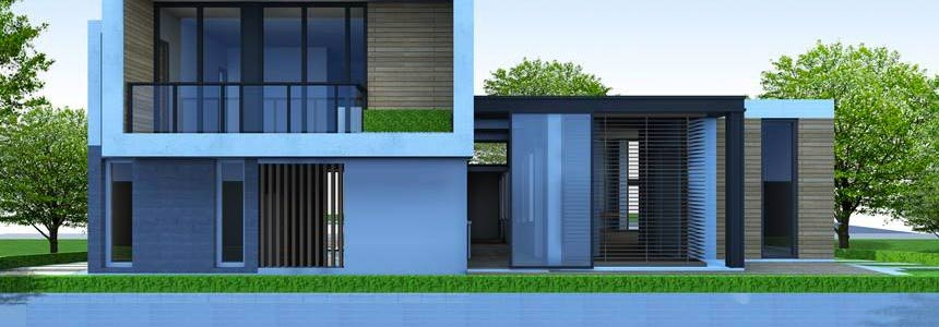 Edilizia 4.0  gli edifici a energia quasi zero
