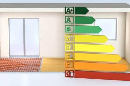 EGE, ESCo, AE: tutti i professionisti della certificazione energetica
