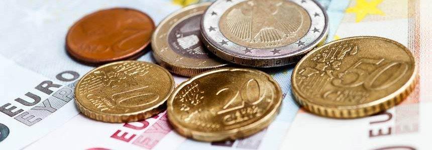 Guida online ai fondi europei