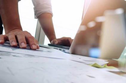Decreto  Milleproroghe e nuovo Codice degli appalti: quali novità per il settore dell'edilizia?