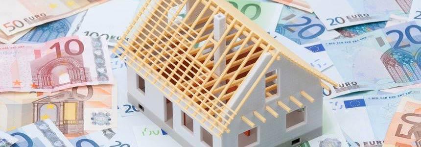 Il reverse charge in edilizia
